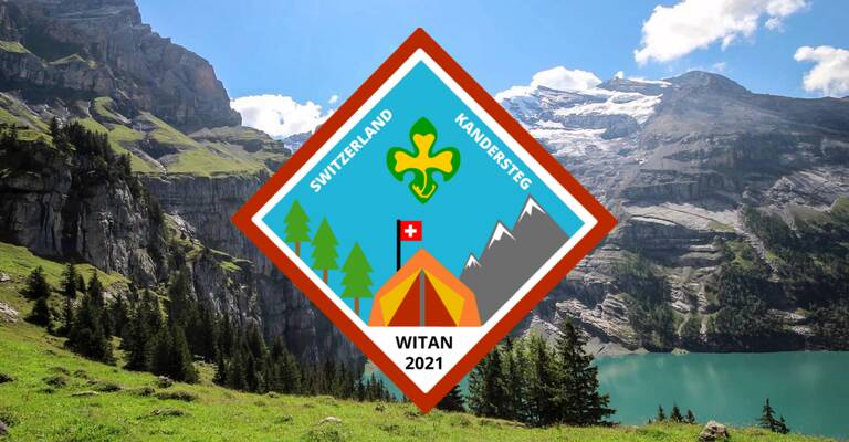 Witan 2020: Switzerland